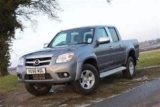 https://www.parkers.co.uk/Images/Cache/Archive/325x0/LCV/Mazda/BT50/Mazda%20BT50%20DoubleCab%20030209%20(7).JPG