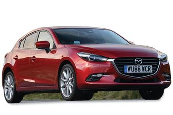 https://www.parkers.co.uk/Images/cache/Archive/400x225/Mazda/3%20Hatchback%20(13-)/400x225/mazda_2016_3_hatch.jpg?quality=50