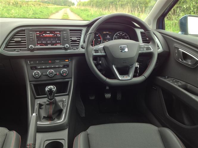 https://www.parkers.co.uk/PageFiles/154917/SEAT_Leon_ST_FR_19.jpg