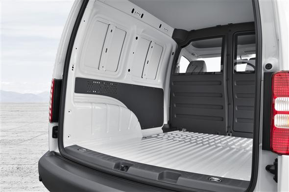 volkswagen caddy new versus old parkers. Black Bedroom Furniture Sets. Home Design Ideas