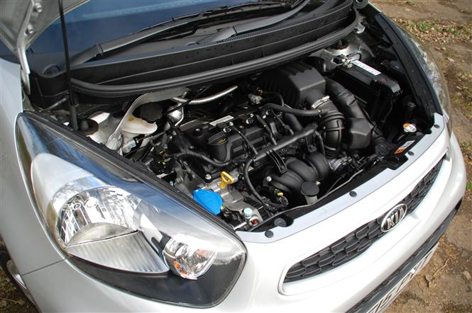 turbo engine diagram for picanto circuit wiring and diagram hub u2022 rh bdnewsmix com  kia picanto 2011 engine diagram