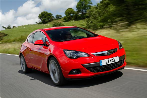 Cheapest Sports Coupes To Insure Parkers - The cheapest sports car
