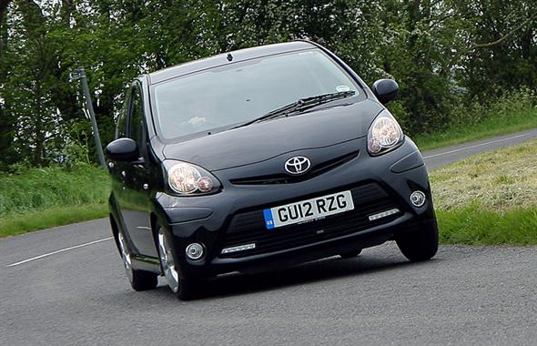 the seven cheapest new cars to insure in 2013 parkers. Black Bedroom Furniture Sets. Home Design Ideas